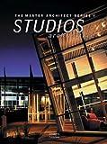 Studios Architecture, STUDIOS Architecture, 1876907010