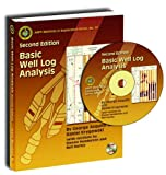 Basic Well Log Analysis for Geologists 2nd Edition