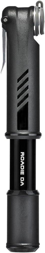Topeak Roadie DA Mini Pump