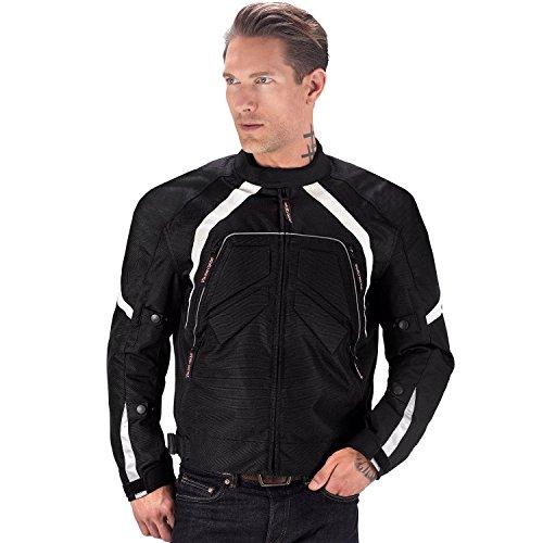 Xl Textile Jacket - 2