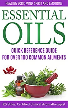 ESSENTIAL QUICK REFERENCE COMMON AILMENTS ebook