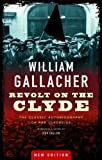 Revolt on the Clyde: The Classic Autobiography of Red Clydeside