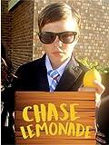 Chase Lemonade