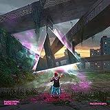 51xPrwtIWfL. SL160  - Diablo Swing Orchestra - Pacifisticuffs (Album Review)
