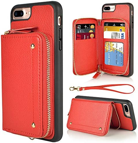 LAMEEKU iPhone Plus Shockproof 5 5 product image
