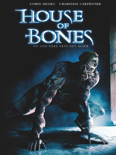House of Bones ()