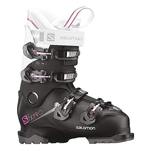 Salomon X Pro 70 Ski Boot Womens from Salomon