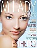 Milady Standard Esthetics 2nd Edition