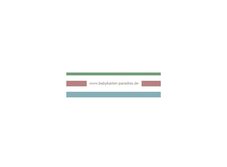 Kartenparadies Einladungskarte Taufeinladung Taufe line, hochwertige Einladung zur Taufe Taufe Taufe inklusive Umschläge   10 Karten - (Format  148x105 mm) Farbe  Lilamatt B01N28A5P6 | Qualität und Quantität garantiert  | Haben Wir Lob Von Kunden Gewonnen  | Ü c9a69e