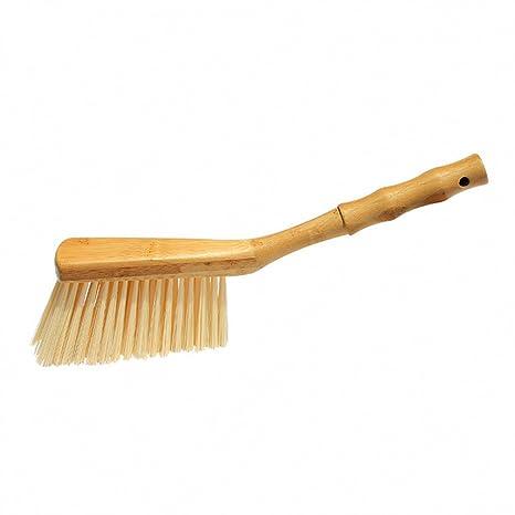 Amazon.com: huibot upholsterybench cepillo para polvo mango ...