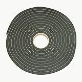 JVCC SCF-01 Low-Density PVC Foam Tape