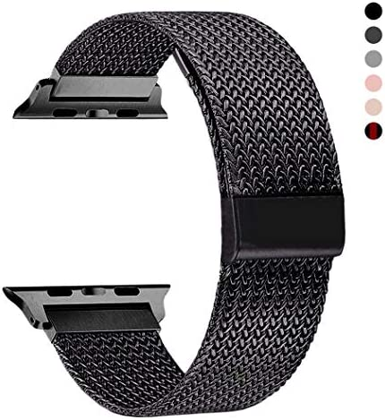 RXCOO Compatible Stainless Wristband Magnet product image