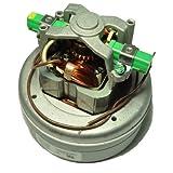 Ametek Lamb 116311-00 Vacuum Cleaner Motor