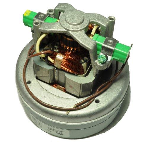 Most bought Vacuum Motors