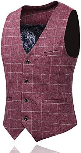 メンズ スーツ スリーピーススーツ ビジネススーツ スリム ベスト付 き 3ピース セット 紳士服 礼服 就職スーツ スタイリッシュスーツ オールシー ズン 一つボタン上下セットスーツ パーティースーツ カジュアル 大きいサイズ TQ59