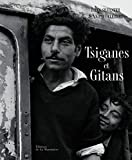 Tsiganes et Gitans by