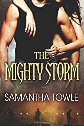 The Mighty Storm (The Storm series Book 1)