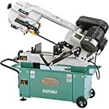 Grizzly G0561 Metal Cutting Bandsaw