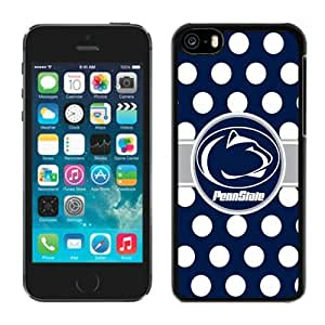 Diy Iphone 5c Case Ncaa Big Ten Conference Penn State Nittany Lions 13 by mcsharks