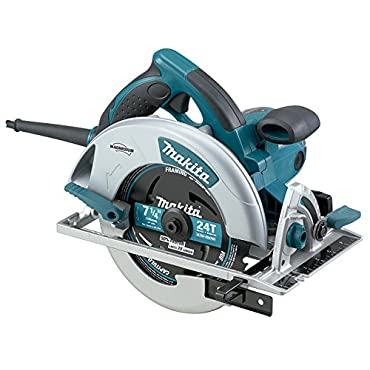 Makita 5007MG Magnesium 7-1/4 Circular Saw