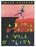 Download A Barrel of Laughs, A Vale of Tears in PDF ePUB Free Online