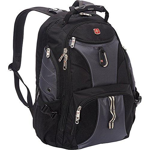 swissgear-1900-scansmart-tsa-laptop-backpack-black-grey