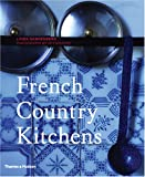 img - for French Country Kitchens book / textbook / text book