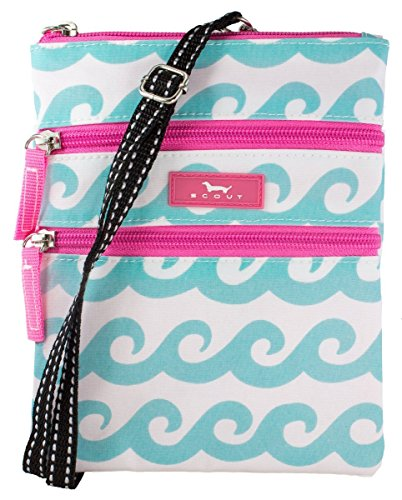 scout-sally-go-lightly-crossbody-bag-waverunner