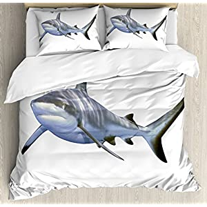 51xPyl7S1VL._SS300_ 200+ Coastal Bedding Sets and Beach Bedding Sets