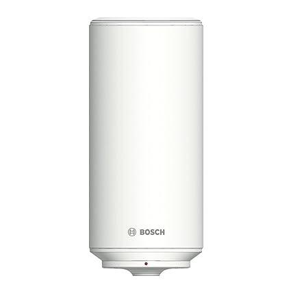 Calentador de agua bosch electrico