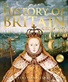 History of Britain and Ireland: The Definitive
