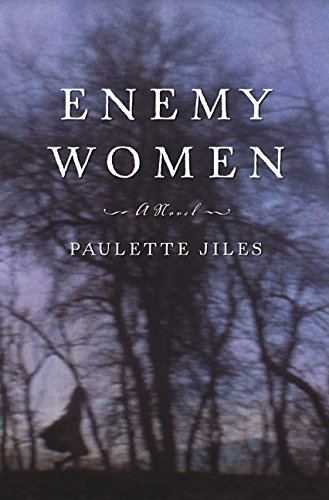 Read Online Enemy Women: A Novel PDF