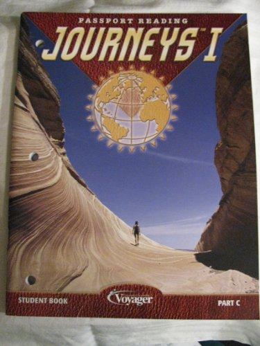 Assessment (Student Book), Passport Reading Journeys I (Passport Reading, Journeys I)
