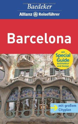 baedeker-allianz-reisefhrer-barcelona