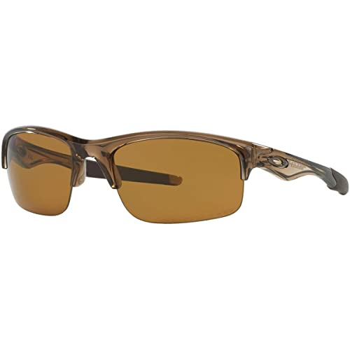 Oakley - Gafas de sol Rectangulares Bottle Rocket para ...