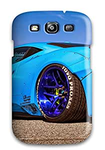 Best Tpu Case For Galaxy S3 With Liberty 458