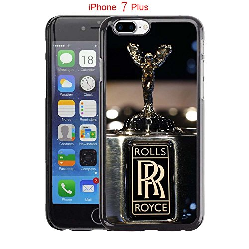 iphone-7-plus-case-rolls-royce-logo-drop-protection-never-fade-anti-slip-scratchproof-black-hard-pla