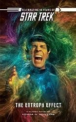 The Entropy Effect (Star Trek)