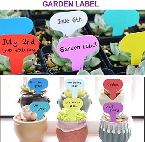 Ct Garden Tools Set 10 Piece Gardening And Planting Kit