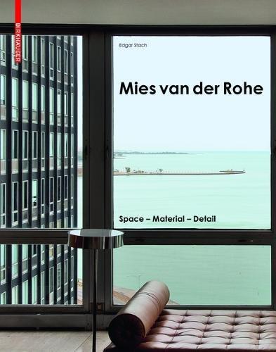Mies Van Der Rohe - 9