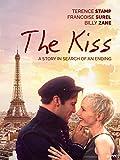 The Kiss