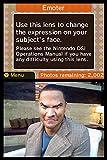 Nintendo DSi Console - Blue