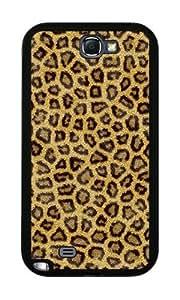 Leopard Pattern - Iphone 4/4S