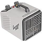 Comfort Zone® Personal Heater/Fan CZ707