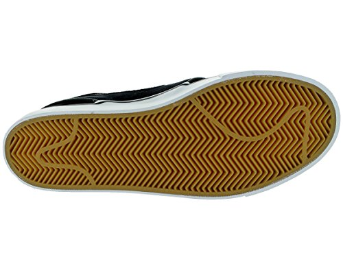 Nike Stefan Se Stefan Stefan Nike Nike Se Zoom Janoski Zoom Zoom Janoski gw54a
