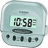 Casio Wake Up Timer – Sveglia Digitale – PQ-30-8EF
