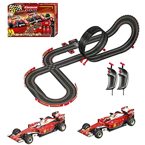 The 9 best electric slot car race track sets for 2020