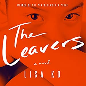 The Leavers Audiobook