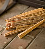 Fatwood 50 LB Box Fire Starter All Natural