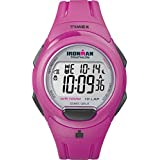 Timex Ironman Triathlon 1045;Lap Watch